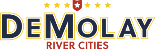 River Cities DeMolay